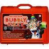 Набор Bubbly fizzy Шипучее пузырение - фото 2