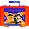 Набор Aviation explorer Авиаприключения - фото 2