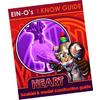 Набор Heart Сердце - фото 1