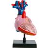 Набор Heart Сердце - фото 2