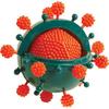 Набор Virus Вирус - фото 2