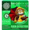 Набор Rain detector Датчик дождя - фото 1