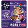 Набор Rose pink Розовый антрацит - фото 1