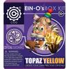 Набор Topaz yellow Желтый топаз - фото 1