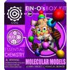 Набор Molecular model Молекулярные модели - фото 1