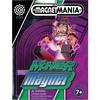 Набор Monster magnet Магнит-монстр - фото 1