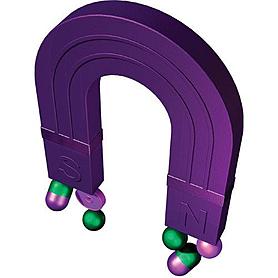 Фото 2 к товару Набор Monster magnet Магнит-монстр