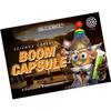 Набор Boom capsule Шумовая капсула - фото 1