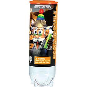 Фото 2 к товару Набор Boom capsule Шумовая капсула
