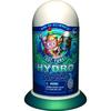 Набор Hydro works Сила воды - фото 1