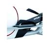 Орбитрек (эллиптический тренажер) Kettler Unix P - фото 3