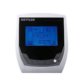 Фото 4 к товару Орбитрек (эллиптический тренажер) Kettler Unix P