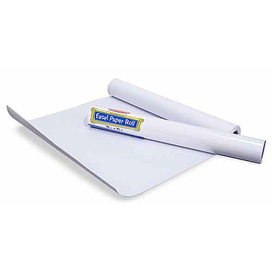 Рулонная бумага Melissa & Doug