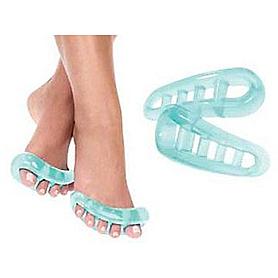 Средство массажное для пальцев ног Pampered Toes