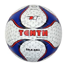 Фото 1 к товару Мяч футзальный Tenth
