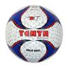 Мяч футзальный Tenth - фото 1