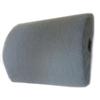 Подушка вибрирующая Bradex - фото 1