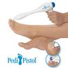 Набор для педикюра Pedi Pistol - фото 1