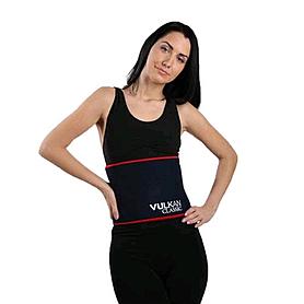 Фото 2 к товару Термопояс для похудения Vulkan Classic