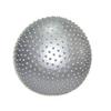 Мяч для фитнеса (фитбол) массажный 75 см Bradex - фото 1