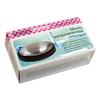 Мыло металлическое Magic soap - фото 2