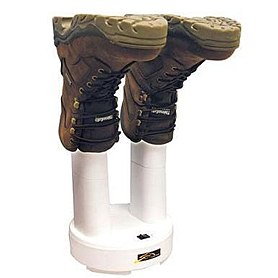 Сушилка для обуви Boot Dryer