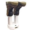 Сушилка для обуви Boot Dryer - фото 1