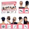 Заколки для волос Hairagami - фото 2