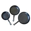 Сковороды в наборе Frypan set - фото 2