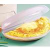 Омлетница Microwave Egg Boiler - фото 1