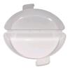 Омлетница Microwave Egg Boiler - фото 3