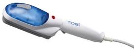 Отпариватель ручной Tobi Travel steamer