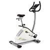 Велотренажер ВН Fitness Onyx H693 - фото 1