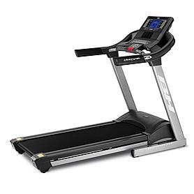 Дорожка беговая ВН Fitness F1 G6414
