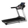 Дорожка беговая ВН Fitness F1 G6414 - фото 1