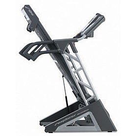 Фото 2 к товару Дорожка беговая ВН Fitness Evolution G637