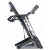 Дорожка беговая ВН Fitness Evolution G637 - фото 2
