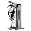Фитнес станция BH fitness Nevada Plus G119XA - фото 2