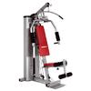 Фитнес станция BH Fitness Multigym Plus G112X - фото 1