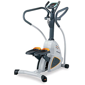 Фото 1 к товару Степпер Sportop Magnetic Stepper MST8100P