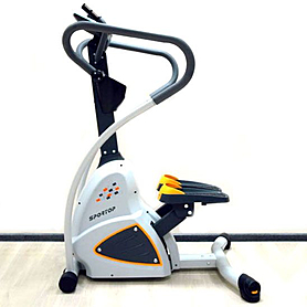 Фото 2 к товару Степпер Sportop Magnetic Stepper MST8100P