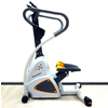 Степпер Sportop Magnetic Stepper MST8100P - фото 2