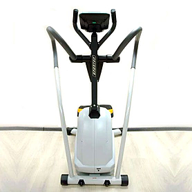 Фото 3 к товару Степпер Sportop Magnetic Stepper MST8100P