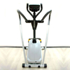 Степпер Sportop Magnetic Stepper MST8100P - фото 3