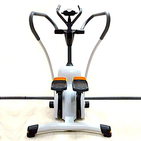 Фото 4 к товару Степпер Sportop Magnetic Stepper MST8100P
