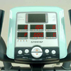 Степпер Sportop Magnetic Stepper MST8100P - фото 5
