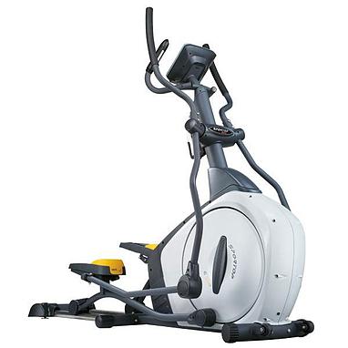 Орбитрек (эллиптический тренажер) Sportop E5000