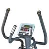 Орбитрек (эллиптический тренажер) Sportop E5000 - фото 2