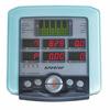 Орбитрек (эллиптический тренажер) Sportop E5000 - фото 3