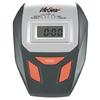 Велотренажер Life Gear 20565 - фото 2